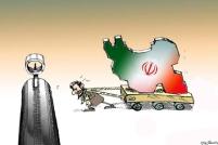 karikator-iran
