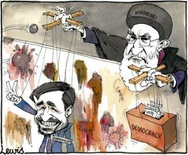 khamanei_karikator