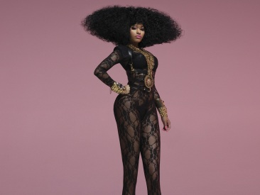 nicki-minaj-hot_181515-1600x1200