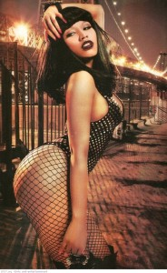 nicki_minaj_hot_or_not-11
