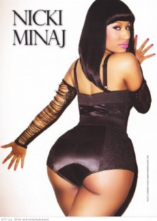 nicki_minaj_hot_or_not-9