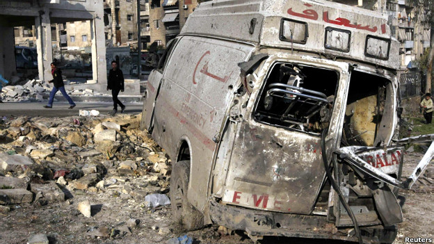130102194836_ambulance_syria_624x351_reuters