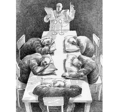 touka_neyestani_82