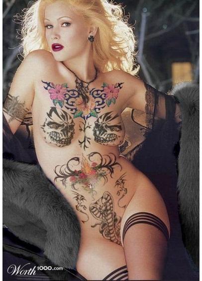 10-sexy-tattoos-was-nerds-aus-frauen-zaubern-07