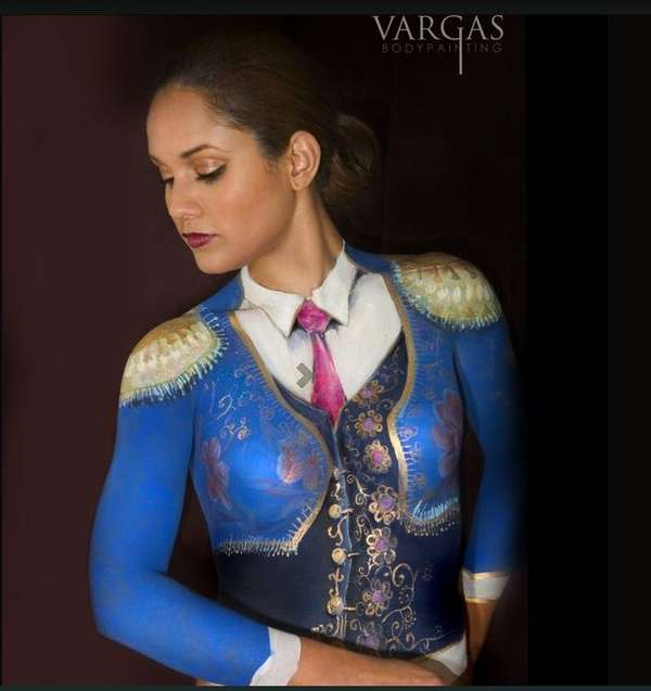 Body-painting-vargas4003