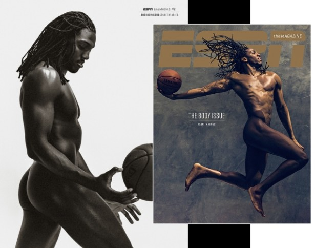 kenneth-faried-615x484