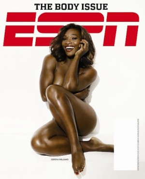 serena-williams-300x369