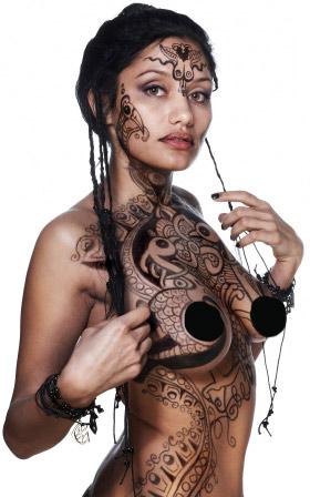 te52RYC_ta_moko_maori_tattoo_designs001