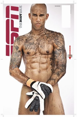 tim-howard-300x454