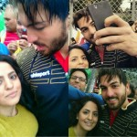 Selfie-With-Iran-Soccer-Players-6