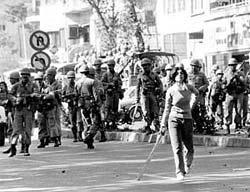بمناسبت پیروزی ان قلاب اس لامی:بیش از 70 تصویر جالب از شورش 57…..ادامه مطلب را در وبلاگ بخوانید