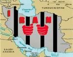 iran-behind-bars-in-prison-oppression-islamic-regime