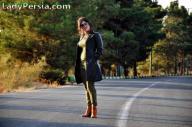 تصاویر زنان و دختران ایرانی در مبارزه با حجاب اجباری....ادامه مطلب را در این سایت بخوانید
