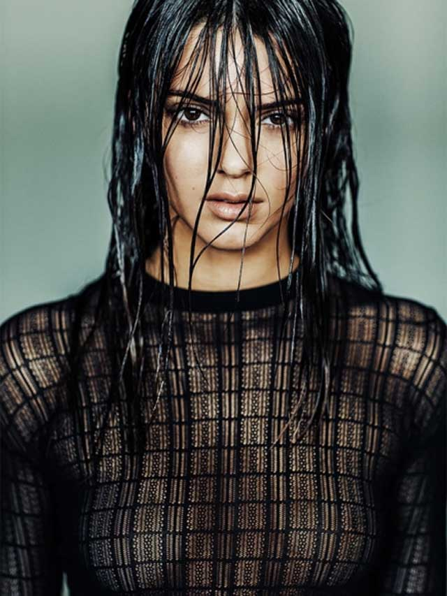 Kendall-Jenner-Sexy-in-Russell-James-Photoshoot-06-cr1410879011786-435x580