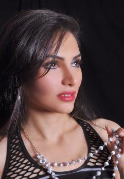 تصاویری از خروش خیاطی مدل و بازیگر نقش مکمل ایرانی مقیم امریکا....ادامه تصاویر را در سایت ببینید