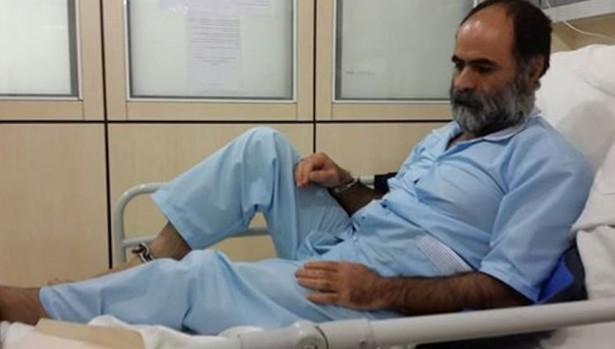 Saeed-Razavi-Faghih-Hospital-615x349