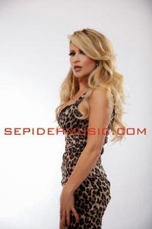 Sepideh+(232)