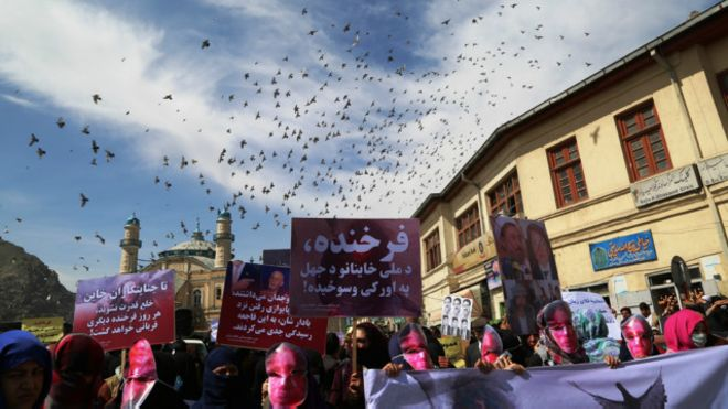 150323093037_farkhunda_protest_in_kabul__640x360_bbc_nocredit
