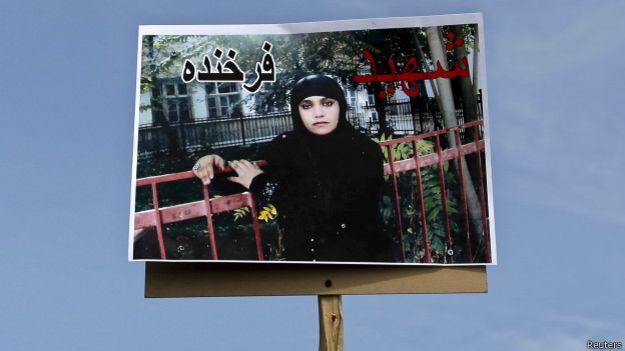150323162723_150323_afghan_farkhunda_624x351_reuters