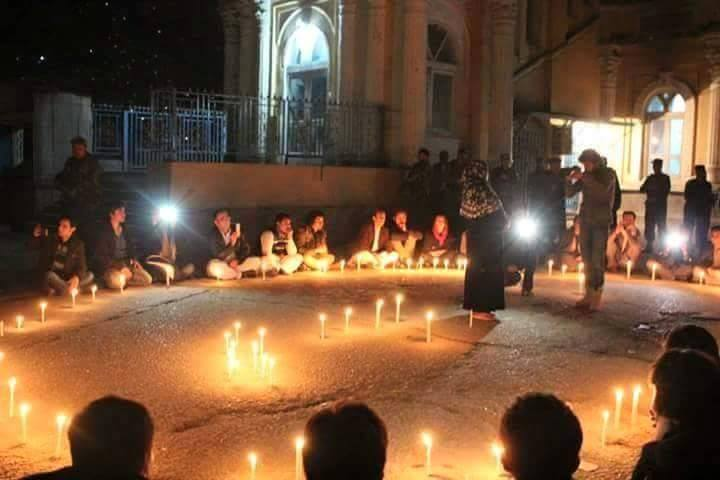 Farkhondeh-Funeral-Kabul-10