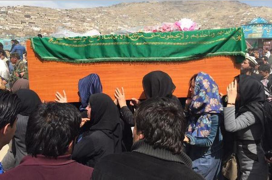 Farkhondeh-Funeral-Kabul-3