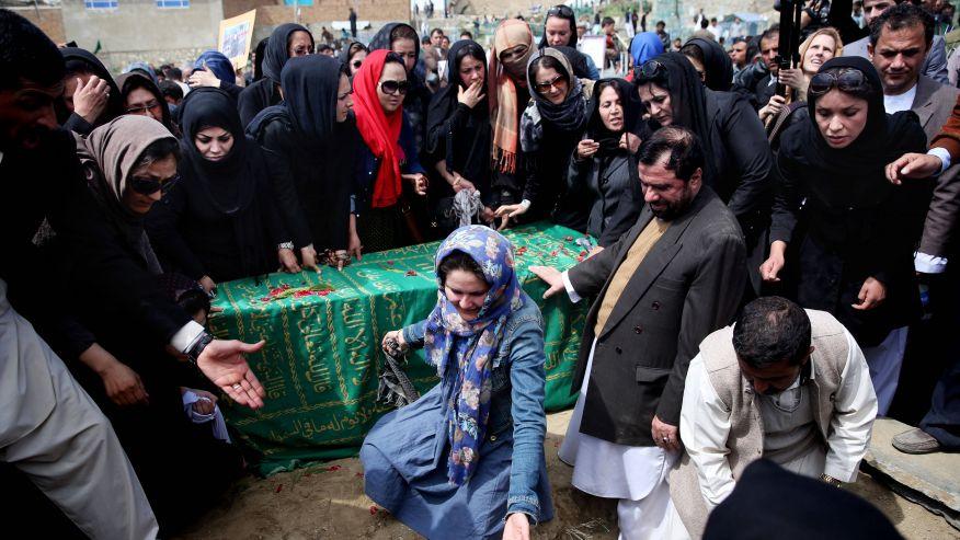 Farkhondeh-Funeral-Kabul-5
