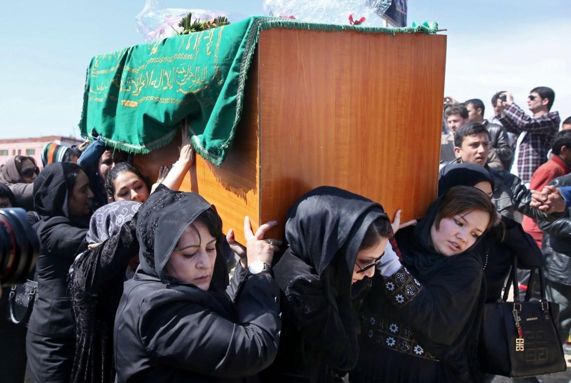 Farkhondeh-Funeral-Kabul-6