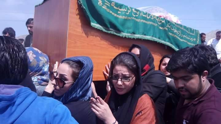 Farkhondeh-Funeral-Kabul-8