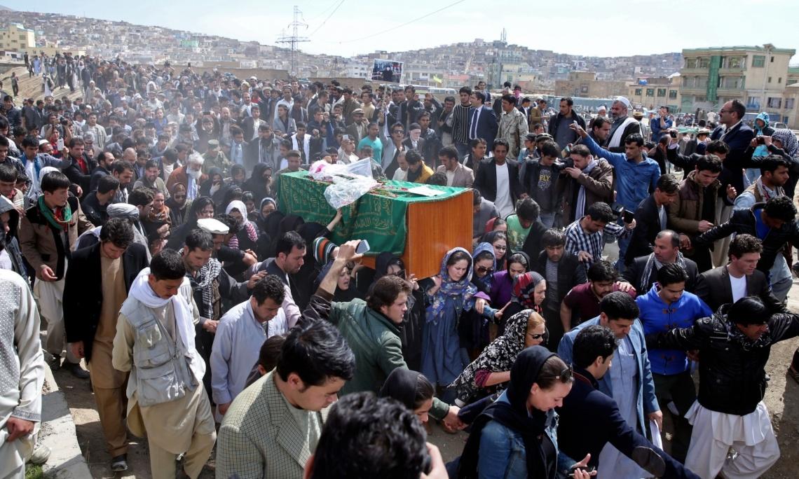 Farkhondeh-Murning-Kabul-1
