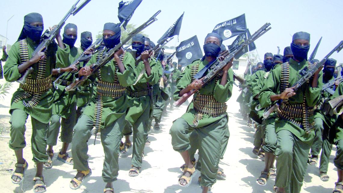 تروریستهای مسلمان بوکوحرام بیش از ۴۰۰ زن و کودک را در یک شهر  واقع در شمال نیجریه ربودهاند.