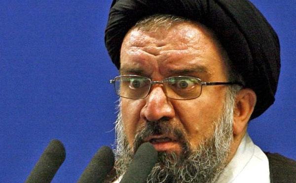 khatami_ahmad_091_1
