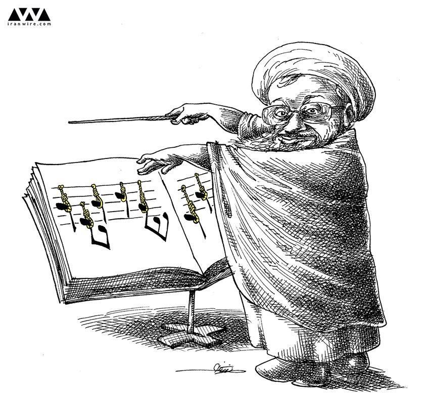 Mana_Larijani_01.jpg.1140x800_q85