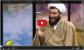 اخوند یعنی دروغگو و حقه باز: عبارت «هرروزتان نوروز» از یکی از احادیث امام صادق گرفته شده است.........فیلم ها و ویدیو کلیپ ها را در سایت ببینید