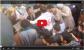 .ویدیویی از یک زن بی پناه افغان که توسط مسلمانان وحشی کشته و سوزانده شد........فیلم ها و ویدیو کلیپ ها را در سایت ببینید
