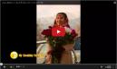 ویدیویی از دختر زیبای گل فروش در خیابانهای تهران روز قبل از عید.........فیلم ها و ویدیو کلیپ ها را در سایت ببینید