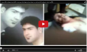 گفتگو با مادر محسن ملکی در خصوص قتل فرزندش در کلانتری اصفهان پروانه شیرانی، پسرم کمتر از ۲۴ ساعت پس از بازداشت، بی جان و با آثار ضرب و جرح تحویل داده شد.........فیلم ها و ویدیو کلیپ ها را در سایت ببینید