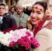 تصاویری از دختر زیبای گل فروش در خیابانهای تهران…..ادامه مطلب را در وبلاگ بخوانید